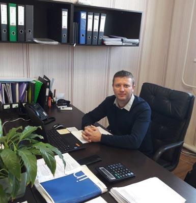 Офис ПК ВИАРТ